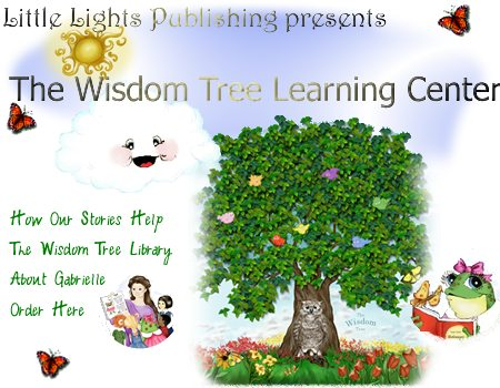 The Wisdom Tree Childrens' Learning Center